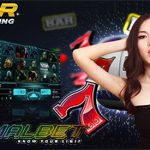 AGEN RESMI WEBSITE DAFTAR SLOT JOKER123 GAMING