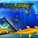 GAMING ONLINE APK JOKER123 GAME IKAN NORMALBET
