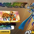 Download Aplikasi Joker123 Android Judi Slot Terbaru