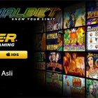 Download Joker123 Aplikasi Mobile Judi Slot Online 2020