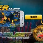 Link Alternatif Pendaftaran Game Ikan Online Joker123
